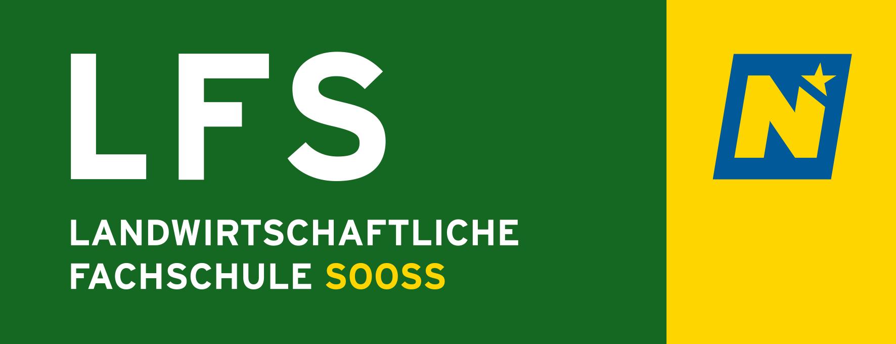 LFS Sooss LOGO
