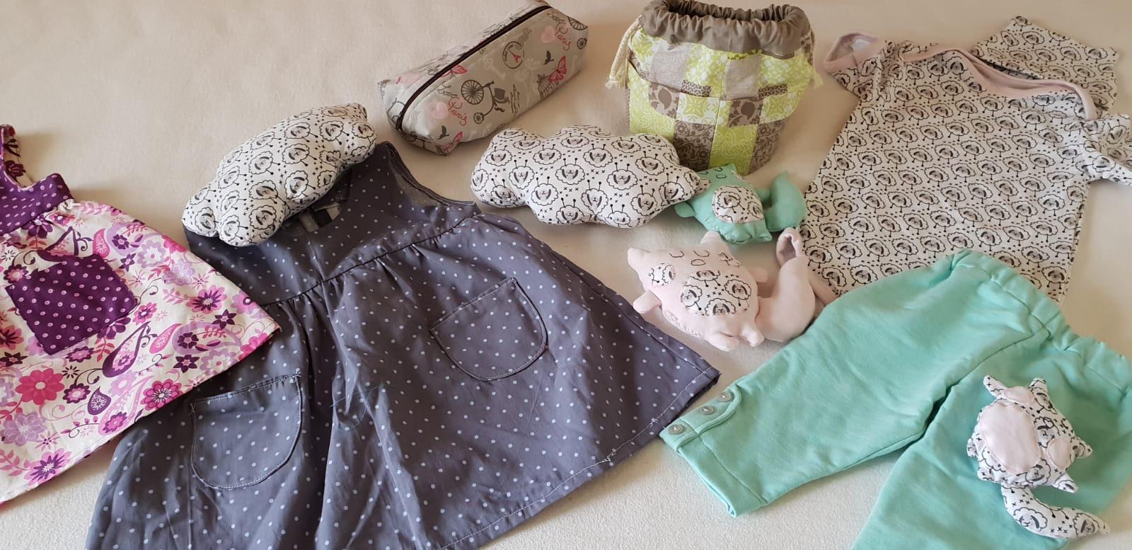 Textildesign (2)
