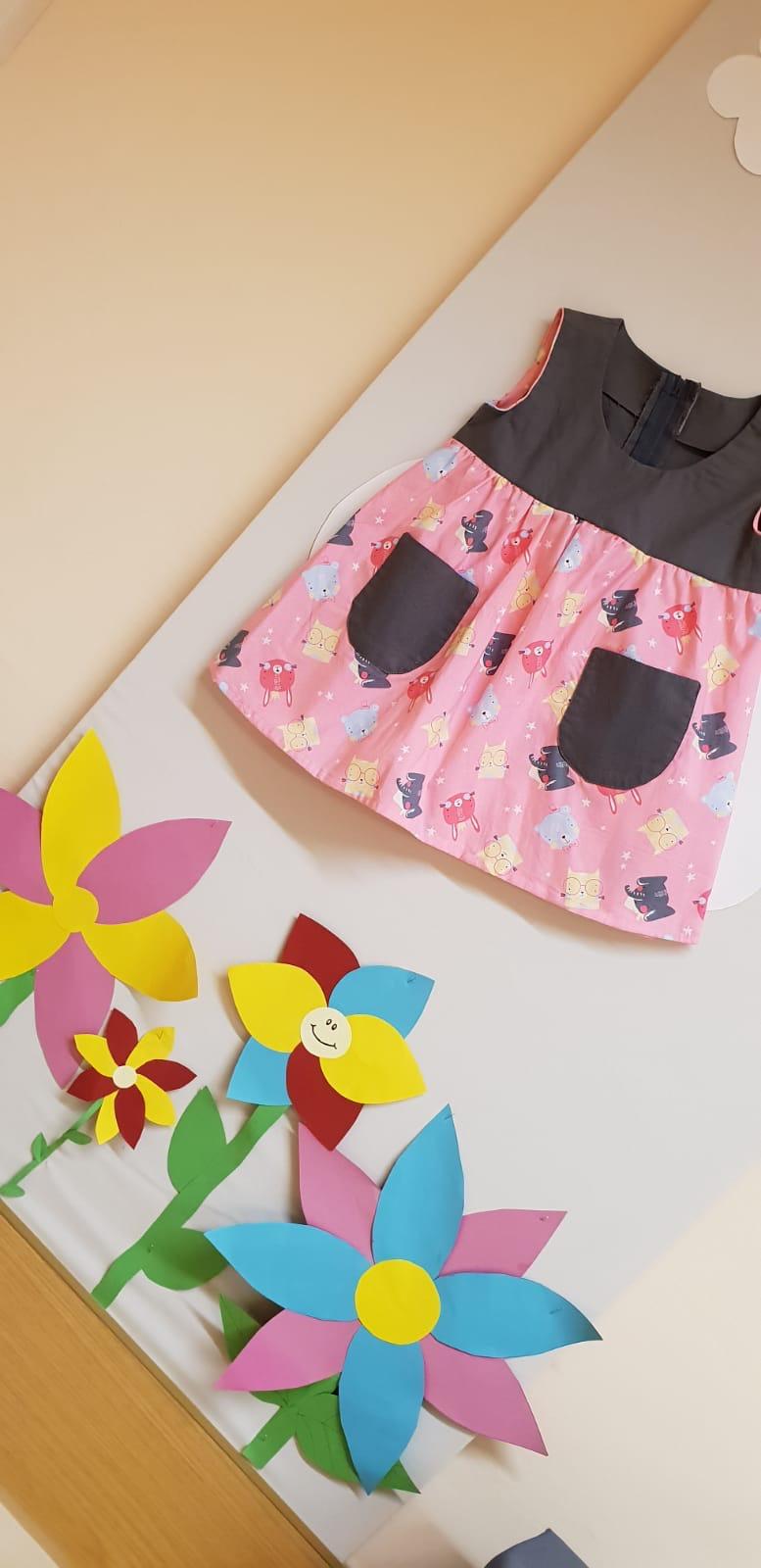 Textildesign (8)