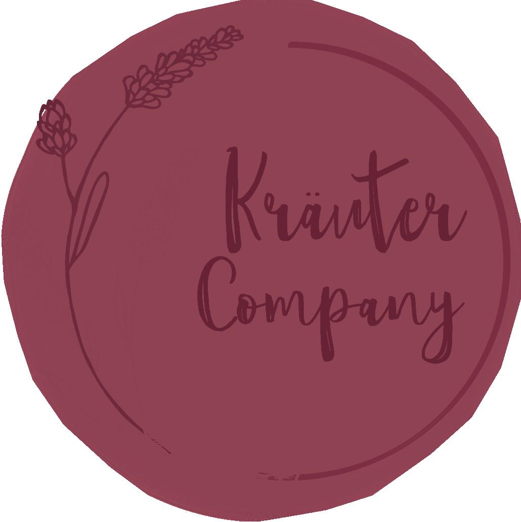Kräuter Company